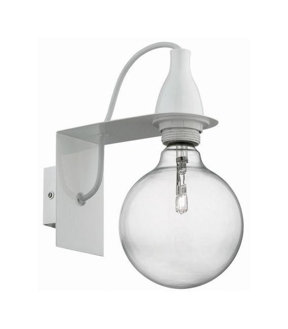 Sieninis šviestuvas MINIMAL AP1 45191
