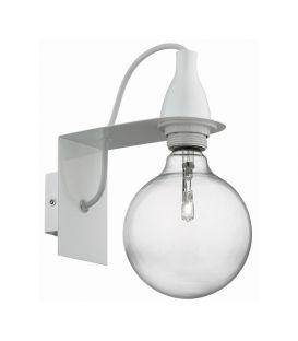 Sieninis šviestuvas MINIMAL AP1
