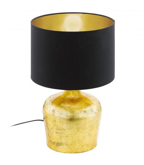 Stalinis šviestuvas MANALBA Gold Ø25