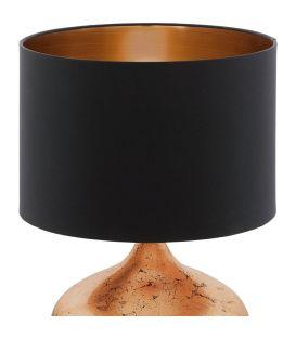 Stalinis šviestuvas MANALBA Copper Ø30