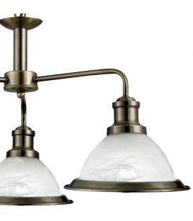 Pakabinamas šviestuvas BISTRO 3