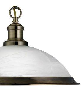 Pakabinamas šviestuvas BISTRO