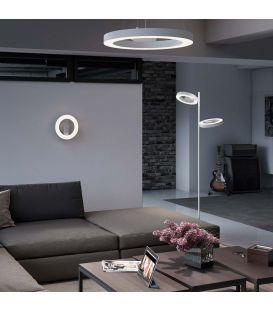 Pakabinamas šviestuvas ALVENDRE-S LED