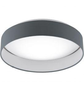 Lubinis šviestuvas PALOMARO-S LED Ø40,5 95552