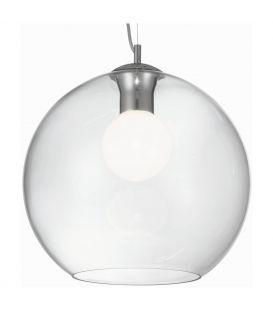 Pakabinamas šviestuvas NEMO SP1 Ø40cm 52816