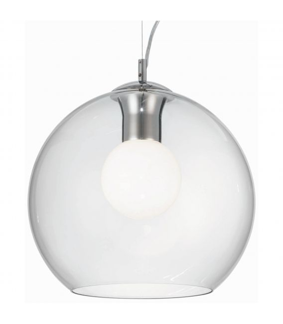 Pakabinamas šviestuvas NEMO SP1 Ø30 cm