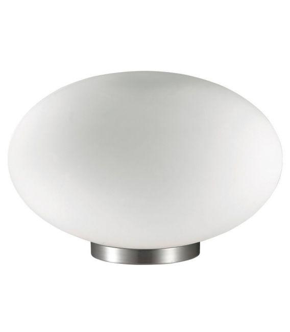 Stalinis šviestuvas CANDY TL1 Ø25cm