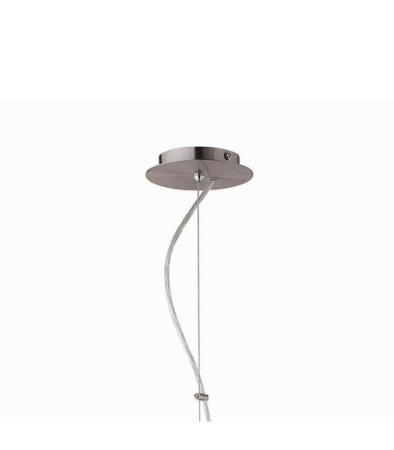 Pakabinamas šviestuvas NEMO SP1 Ø30 cm 52809
