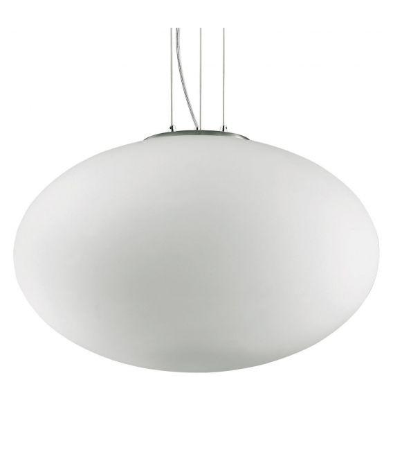 Pakabinamas šviestuvas CANDY SP1 Ø40cm