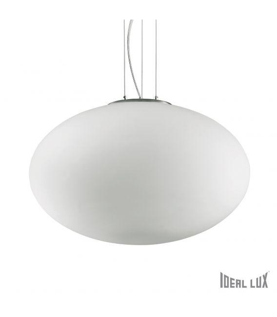 Pakabinamas šviestuvas CANDY SP1 Ø50cm