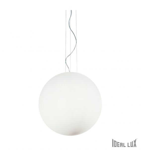 Pakabinamas šviestuvas MAPA SP1 Ø50cm