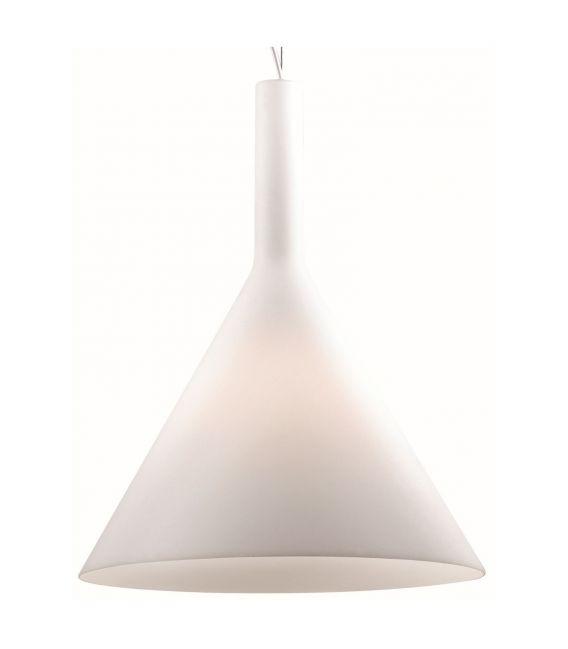 Pakabinamas šviestuvas COCKTAIL SP1 BIG