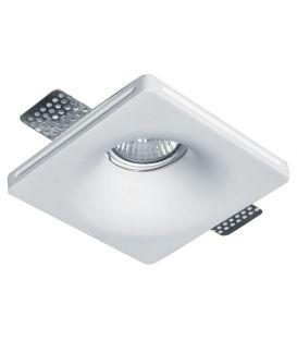 Įmontuojamas šviestuvas BRADLEY Slim 4116200