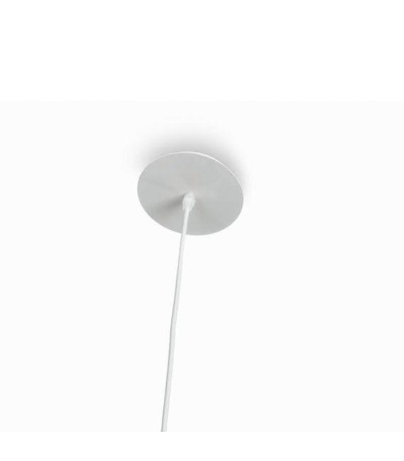 Pakabinamas šviestuvas COCKTAIL SP1 SMALL