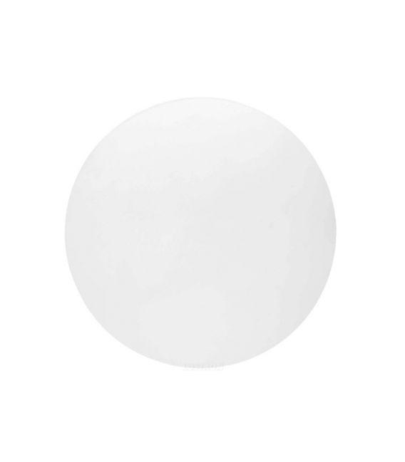 Sieninis šviestuvas BORA BORA LED White Ø13,5