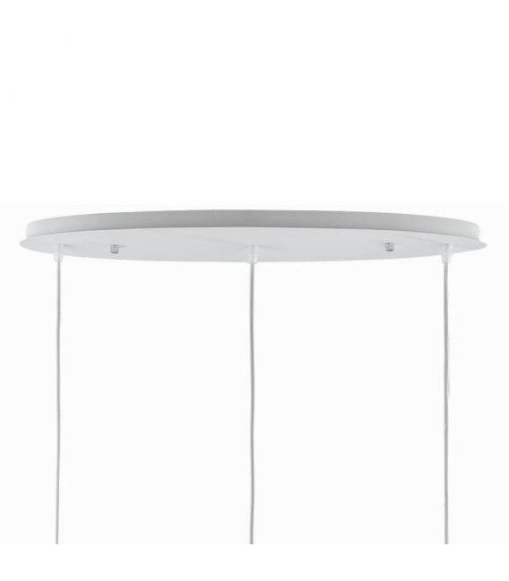 Pakabinamas šviestuvas MILK SP3 30326