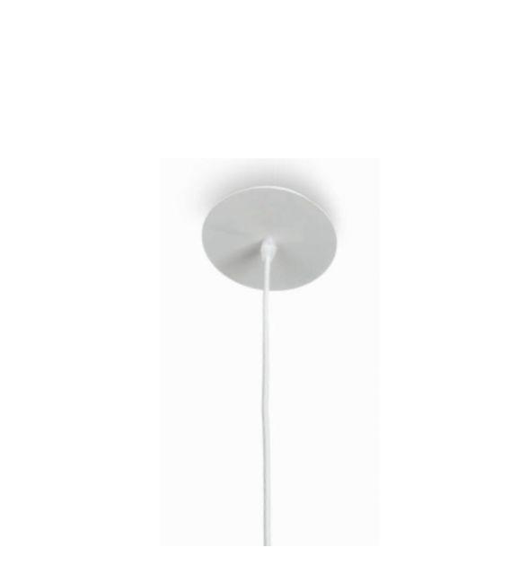 Pakabinamas šviestuvas MILK SP1 26787