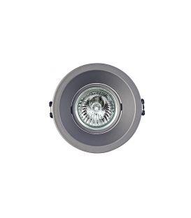Įmontuojamas šviestuvas COMFORT