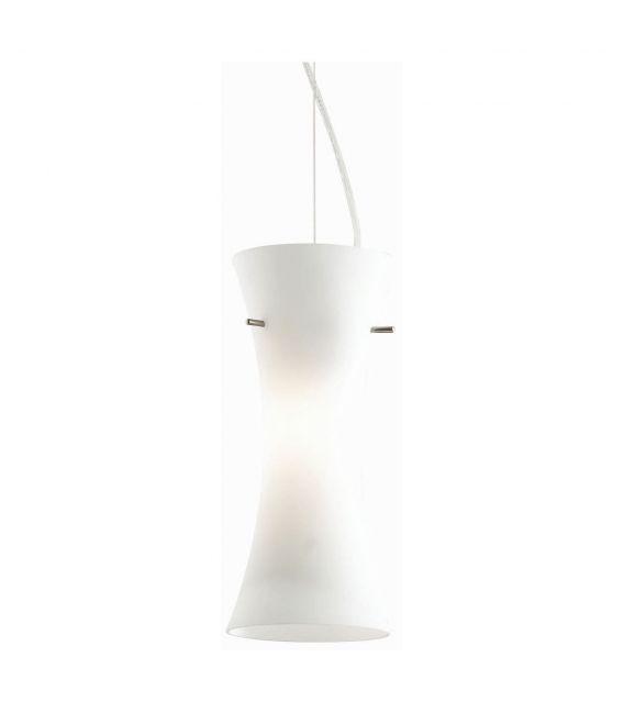 Pakabinamas šviestuvas ELICA SP1 SMALL