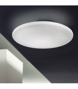 Lubinis šviestuvas SMARTIES Ø60cm