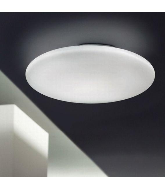 Lubinis šviestuvas SMARTIES Ø50cm