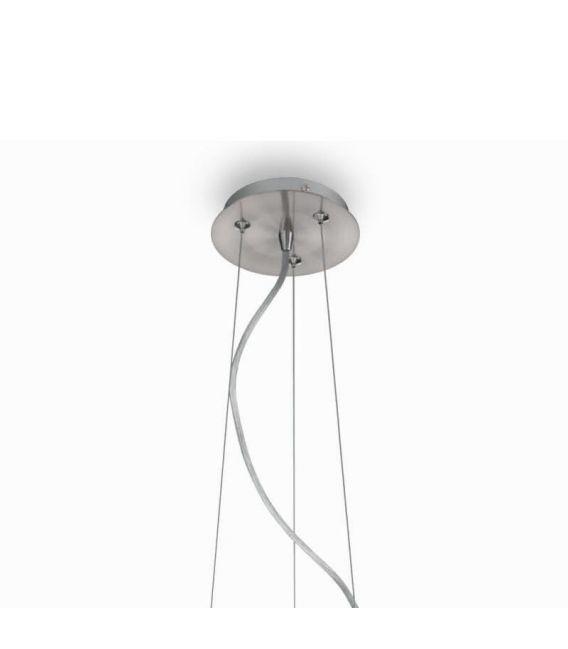 Pakabinamas šviestuvas GLORY SP3 Ø50cm 19734