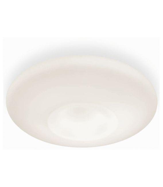Lubinis šviestuvas GLORY PL5 Ø60cm