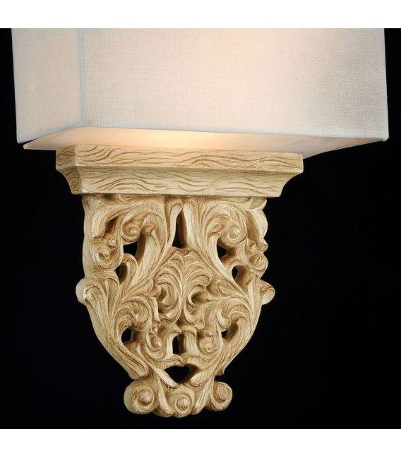 Sieninis šviestuvas CIPRESSO