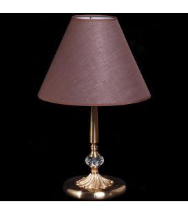 Stalinis šviestuvas CHESTER CL0100-00-R