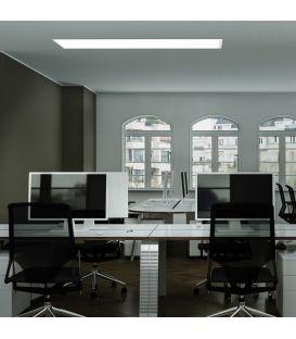 Įmontuojamas šviestuvas SALOBRENA 1 LED 120x30