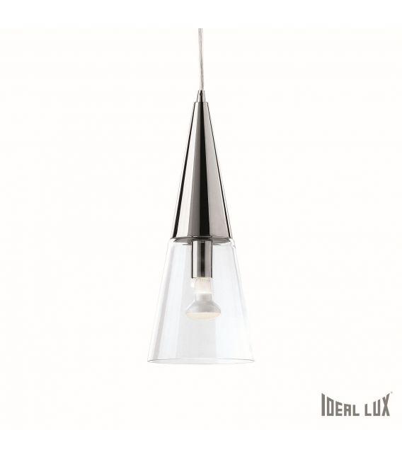 Pakabinamas šviestuvas CONO SP1 17440