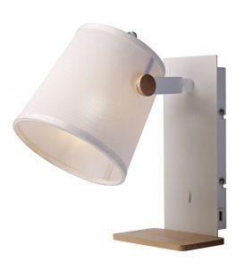 Sieninis šviestuvas NORDICA II 5462