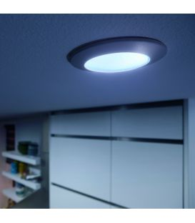Įmontuojamas šviestuvas HUE PHOENIX LED 871869612662