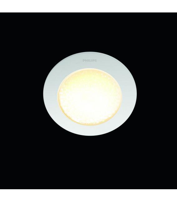 Įmontuojamas šviestuvas HUE PHOENIX LED