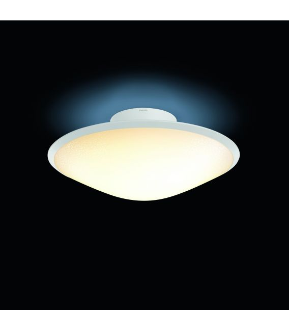 Lubinis šviestuvas HUE PHOENIX LED