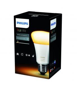 LED LEMPA 9,5W E27 HUE 871869654873
