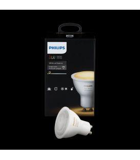 LED LEMPA 5,5W GU10 HUE
