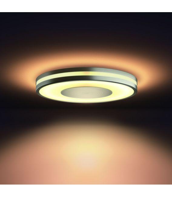 Lubinis šviestuvas BEING HUE Aluminium
