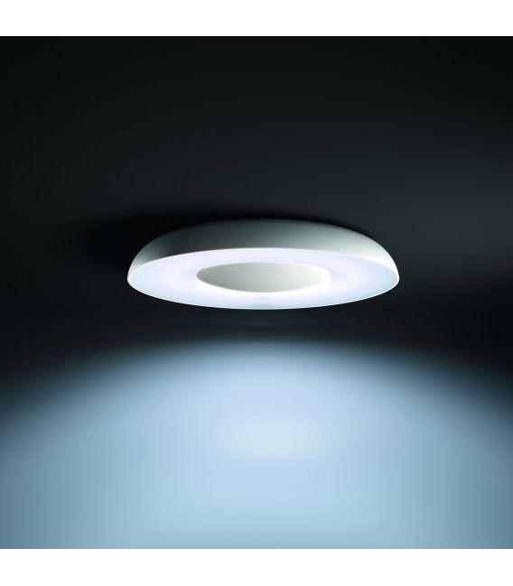 Lubinis šviestuvas STILL HUE Aluminium
