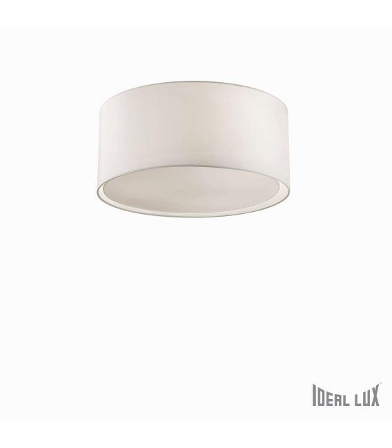 Lubinis šviestuvas WHEEL PL3 36014