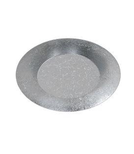 Lubinis šviestuvas FOSKAL LED Ø21,5 Silver 79177/06/14