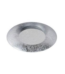 Lubinis šviestuvas FOSKAL LED Ø34,5 Silver 79177/12/14