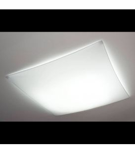 Lubinis šviestuvas VINDO 100 24W VINDO100