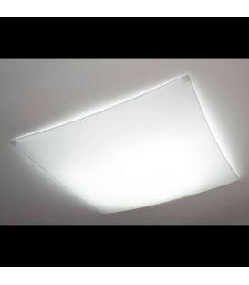 Lubinis šviestuvas VINDO 100 14W
