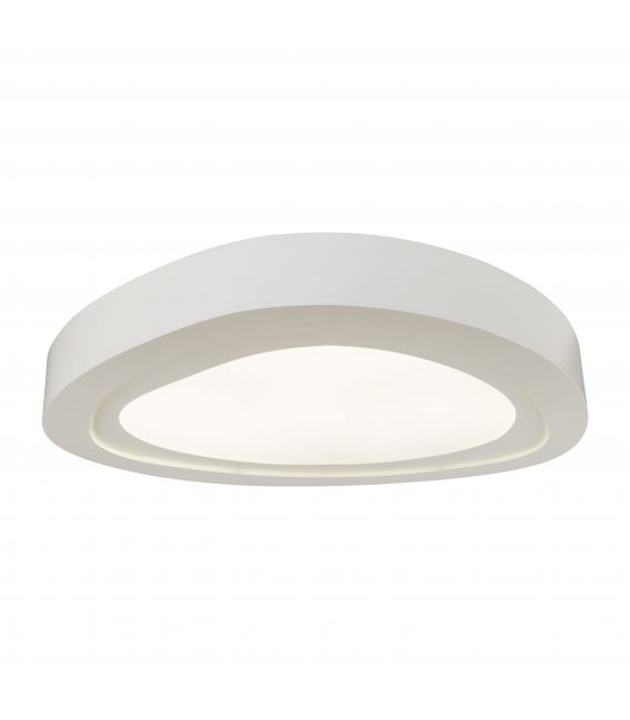 Lubinis šviestuvas CLOUD LED 2880lm