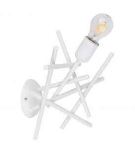 Sieninis šviestuvas GLENN White 9221102