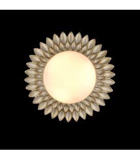 Lubinis šviestuvas LAMAR Ø36,2 H301-03-G
