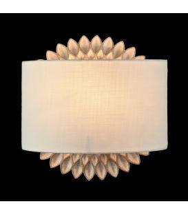 Sieninis šviestuvas LAMAR H301-01-G