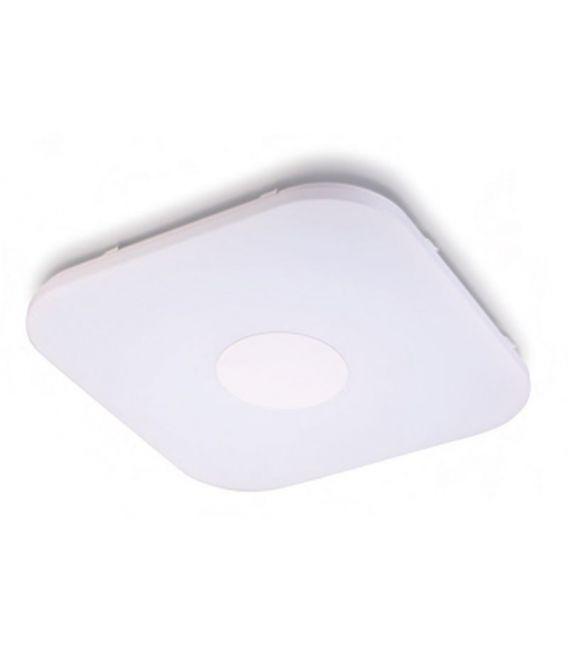 Lubinis šviestuvas FM LED 60x60 48W 3000K-6500K