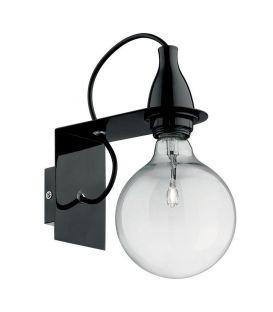 Sieninis šviestuvas MINIMAL AP1 45214